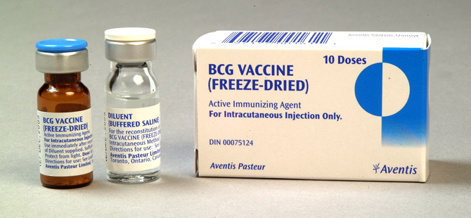 Image result for BCG vaccination.