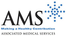 Associated Medical Services Inc
