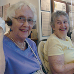 Seniors Interactive Learning Program
